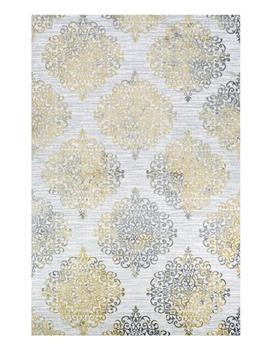 calinda-collection-montebell-rug by couristan