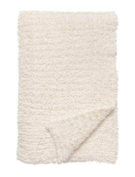 lazy-days-faux-fur-throw-blanket by nordstrom-at-home