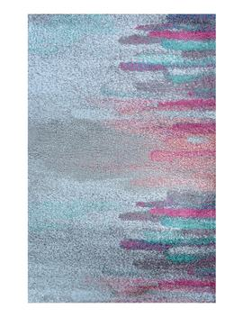 gaia-daybreak-rug by couristan