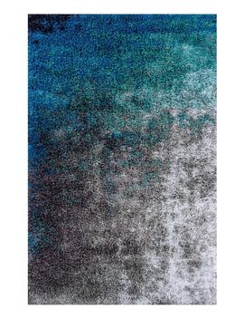 gaia-ocean-rug by couristan