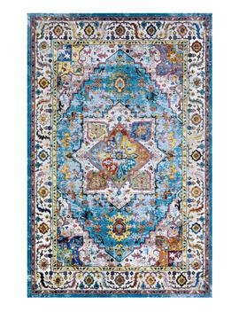 ely-rug by couristan
