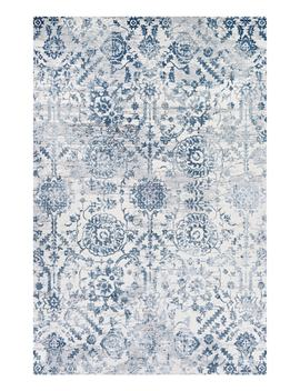 calinda-collection-marlowe-rug by couristan
