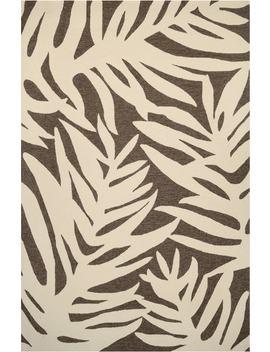 palms-indoor_outdoor-rug by couristan