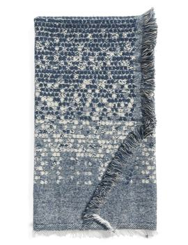jacquard-throw by nordstrom-at-home