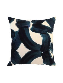 raye-pillow by villa-home-collection