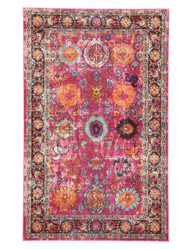 madison-area-rug by jaipur