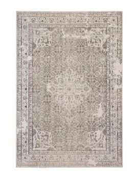 olivia-area-rug by jaipur