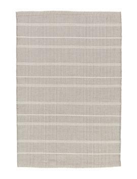 samson-indoor_outdoor-rug by dash-&-albert
