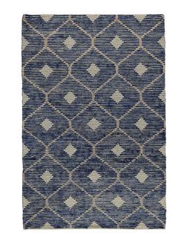 rustica-handwoven-rug by villa-home-collection