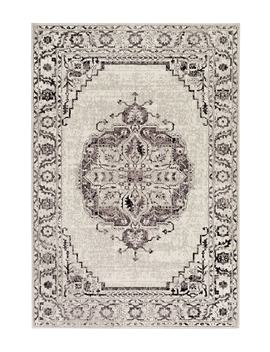 classic-cove-rug by surya-home