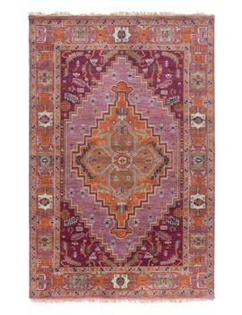 zeus-global-wool-rug by surya-home