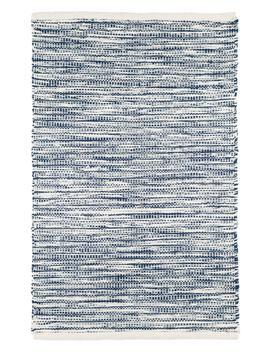 tideline-indoor_outdoor-rug by dash-&-albert