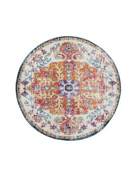harput-area-rug by surya-home