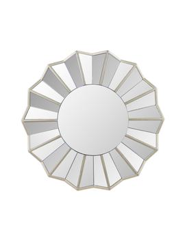 sunburst-wall-mirror by era-home