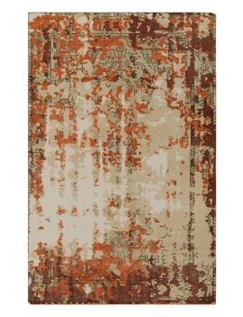 hoboken-area-rug by surya-home