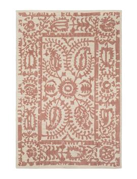 armelle-area-rug by surya-home