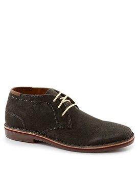 mens-desert-sun-suede-chukka-boots by generic