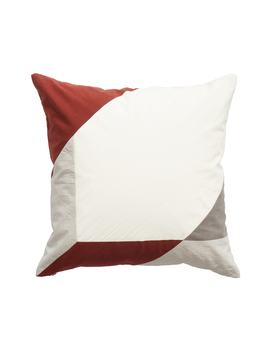 pieced-velvet-accent-pillow by nordstrom-at-home