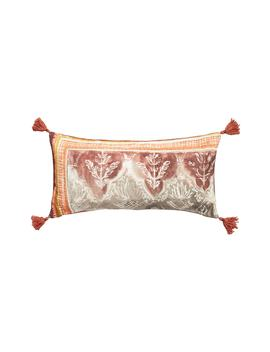 border-print-accent-pillow by nordstrom-at-home