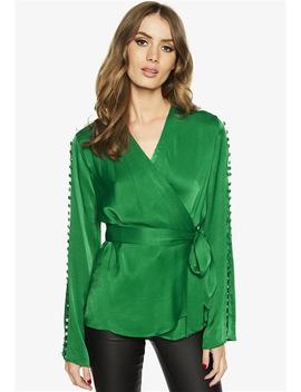 button-wrap-top by bardot