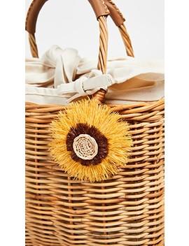 isadora-wicker-basket by serpui-marie