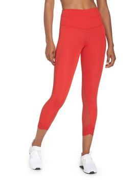 high-waist-v-back-crop-leggings by zella
