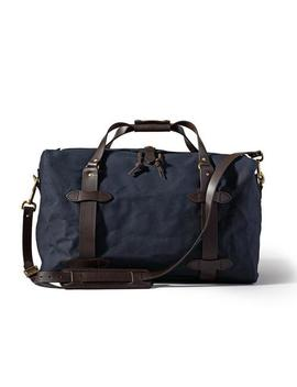 filson-duffle-carry-on-in-navy by filson