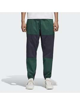 Atric Pants by Adidas