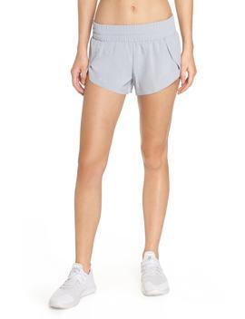 run-play-shorts by zella