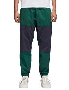 atric-slim-fit-pants by adidas-originals