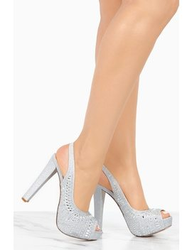 better-than-you---silver-glitter by lola-shoetique