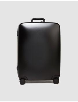 a28-single-case-in-black-matte by raden