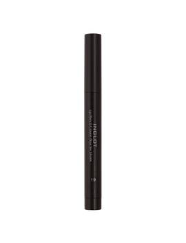 amc-lip-pencil by inglot-cosmetics