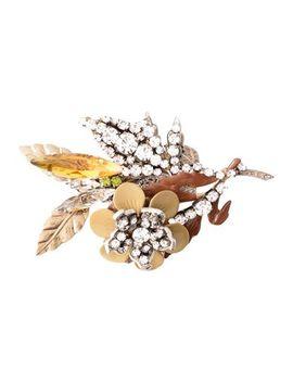 rada-brooch---jewelry-d by rada