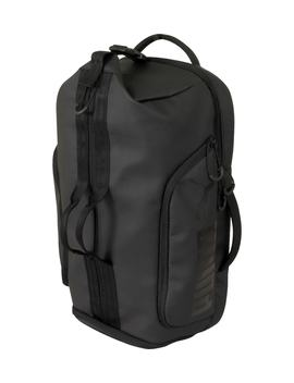 the-protocol-hybrid-duffel-backpack by puma