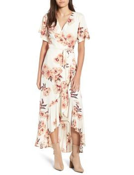 long-languid-dress by leith