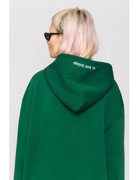 no-hard-feelings-hoodie by goodbye-bread