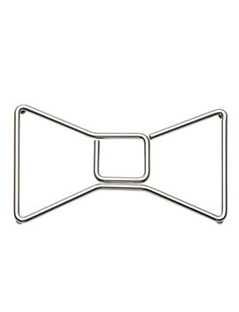 bow-trivet by kate-spade-new-york