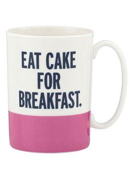 things-we-love-cha-cha-cha-mug by kate-spade-new-york