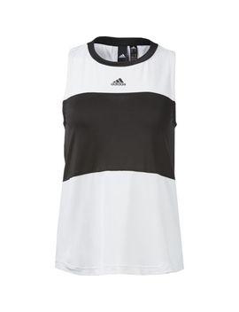 adidas-womens-sport-id-back-to-school-tank-top by adidas