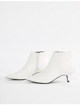 new-look-kitten-heel-boot by new-look