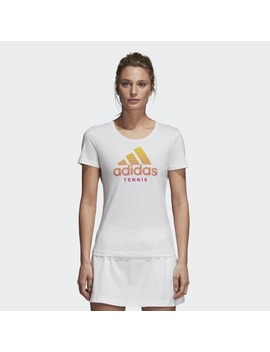Category Tee by Adidas