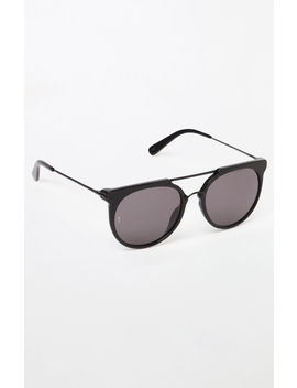 stateline-sunglasses by wonderland