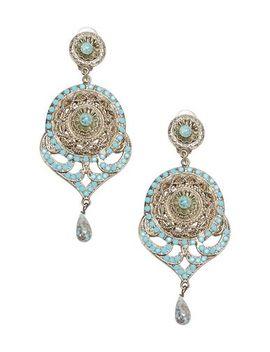 thot-gioielli-earrings---jewelry-d by thot-gioielli