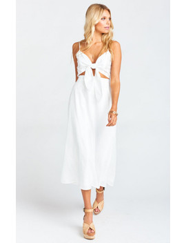 moby-tie-maxi-~-white-tulip by show-me-your-mumu