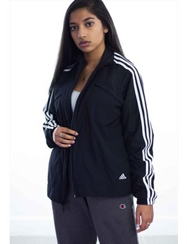 vintage-adidas-logo-jacket-90s-l-10 by adidas