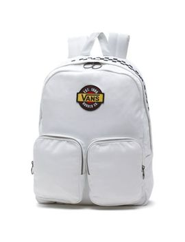 outsider-backpack by vans