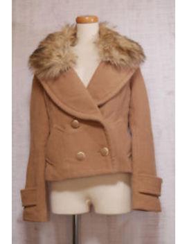 Ingni Coat Jacket Japanese Fashion Cute Sweet Lolita  11 by Ingni