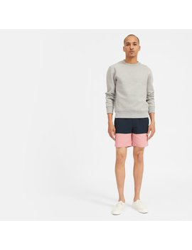 The Boardshort by Everlane