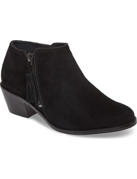 serena-ankle-boot by vionic